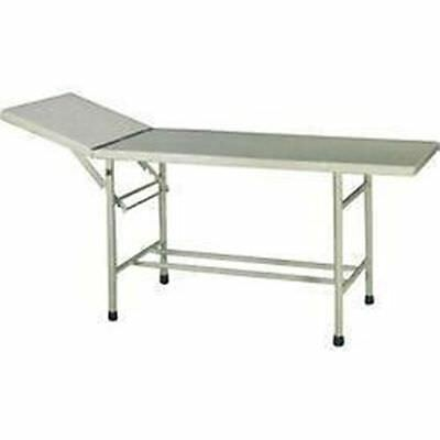 Table Medical instrument