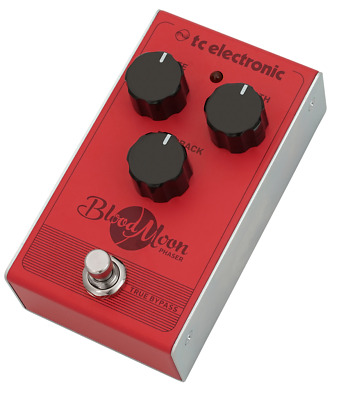 TC Electronic Blood Moon Phaser - NEU