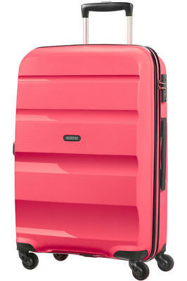 TROLLEY American Tourister bon air spinner m freshpink 85A*70002