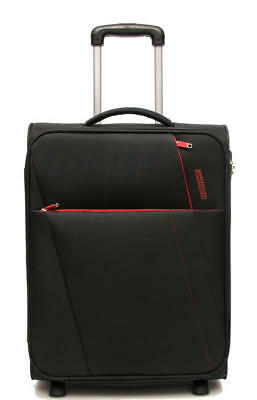 TROLLEY American Tourister joyride upright 55/20 obsbalck 36G*09001