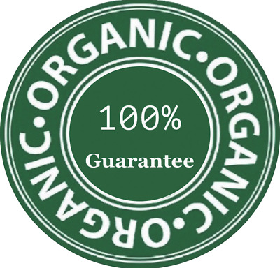 Pure100% Black Seed Oil Edible Cold Pressed Cumin Nigella Sativa Non GMO ORGANIC