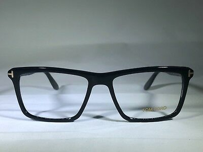 a9a9387868 TOM FORD TF 5482 FT5482 shiny blk 001 Eyeglasses -  255.00
