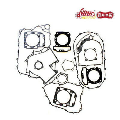 Cfmoto Engine Full Gasket Cf500 Cf188 500cc Cf Motor Parts Atv Utv