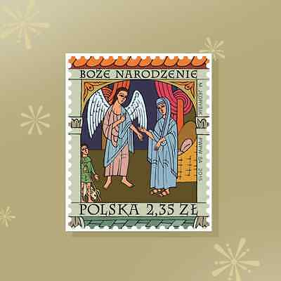 2015; Nr Kat.:4627 Cheese Polen 2015 Stamp Polish Regional Products