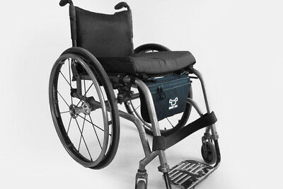 Wheelchair Pouch from Handy Bag