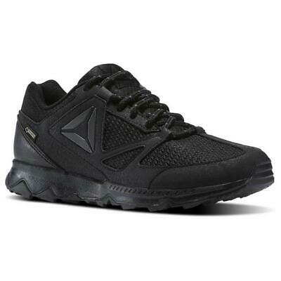 Reebok Skye Peak GTX 5.0 BS7668 Damen Trailschuh black *UVP 99,99