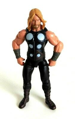 """Marvel Universe Action Figure 3.75"""" Ultimate Thor"""