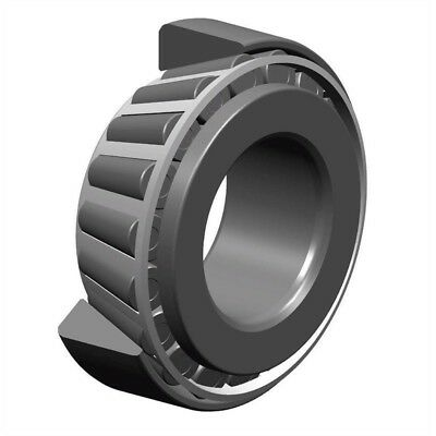 Roller Bearing 38.1X65.088X18.288 Lm29749/lm29710