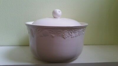 BHS Lincoln Casserole Dish.