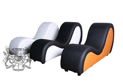 Tantra Tantric Love Making Sutra Hotel Sofa Chair Furniture