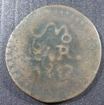 Mexico 1812 SUD 8 Reales