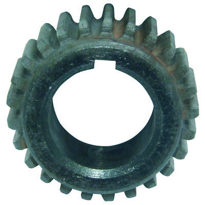 Triumph Crankshaft Timing Pinion 70-4564