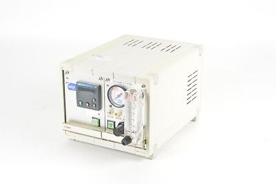 Wave Biotech CO2MIX20 Controller Module