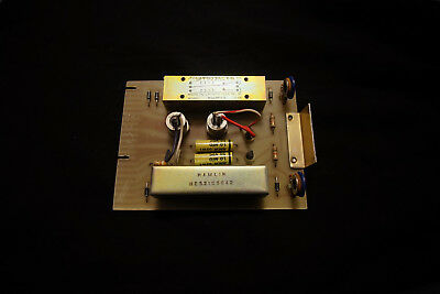 7A Spreading Machine Knife Control Cutters Exchange Saber Industries Master PCB