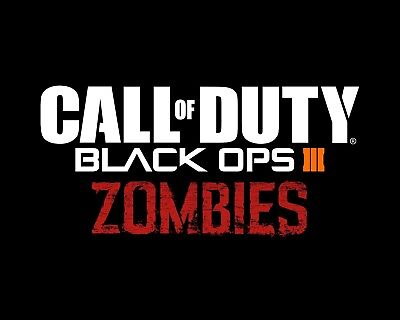 BO3 Zombies Prestige Master Level 1000 PS4 - Call Of Duty Black Ops 3