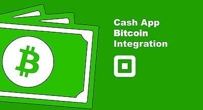 0.29 BTC Bitcoin directly to your wallet $ 2,500 Pay With Square, Paypal, Skrill