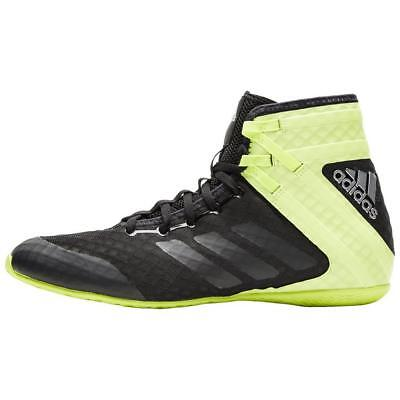 New Adidas Speedex 16.1 Men's Boxing Shoes Sports Footwear