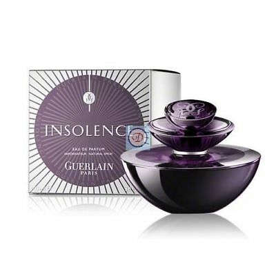 Guerlain Insolence eau de parfum 100ML vapo spray