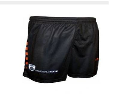 Select Hand aufs Harz Shorts Kinder