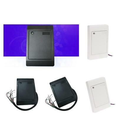 IC ID Card Reader RFID CARD READER for Access Control Systerm ect.