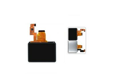 Size 3.0 inch LCD Display+Touch screen for CANON EOS 650D 700D
