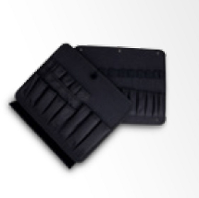 L-Boxx Tool Card for lid