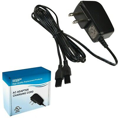 Battery Charger AC Adapter for Petsafe RFA-220 RFA-545, PDT00-112340 PDT00-10867
