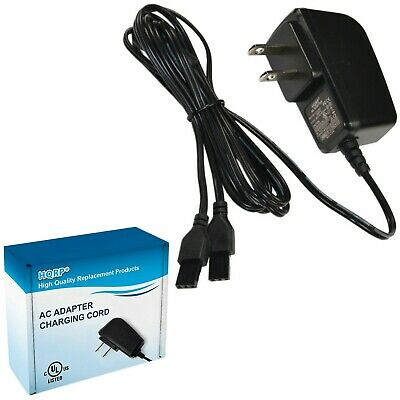 Battery Charger AC Adapter for Petsafe RFA-416 RFA-417 Yard and Park PDT00-12470