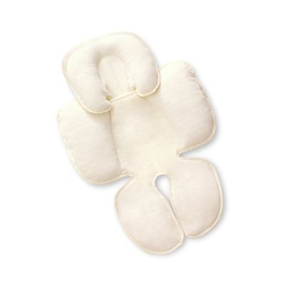 Summer Infant Snuzzler Terry Cotton NEW