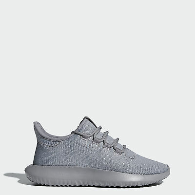 adidas Tubular Shadow Shoes Kids'