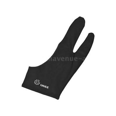 Professional Free Size Artist Drawing Glove for UGEE Graphic Tablet Drawing L7Z8
