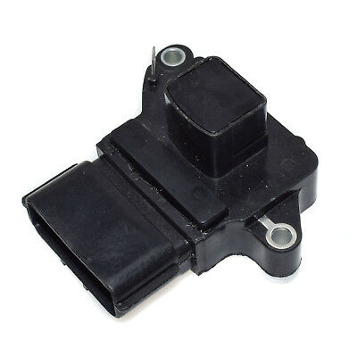 NEW CAMSHAFT POSITION Sensor for P0340 fit QUEST FRONTIER