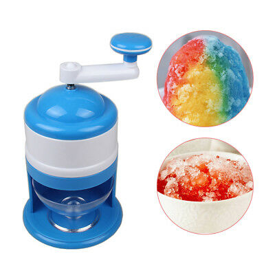Hand crank shaved ice machine, babes in nylons hot sex