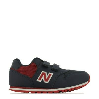 new balance enfants 24