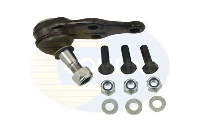 Comline Lower Front Suspension Ball Joint CBJ7064  - BRAND NEW - 5 YEAR WARRANTY