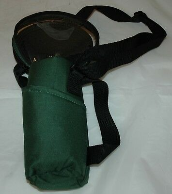 Portable Oxygen M6 Carry Bag (New~Free Ship~Made in USA)