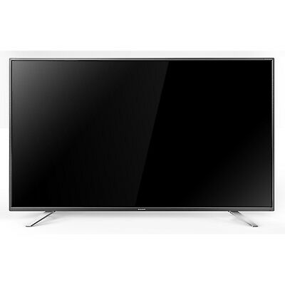 Sharp Aquos LC-55CUG8062E UHD LED LCD Smart TV