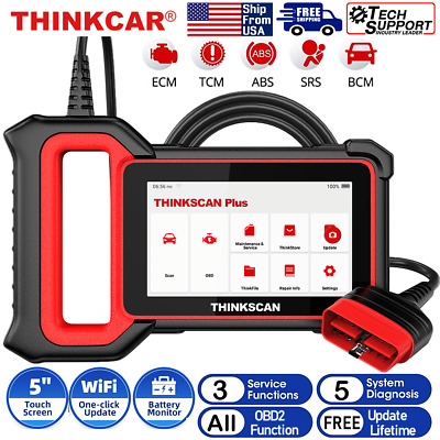Ancel AD610 ABS Airbag SRS Crash Data Reset Tool SAS Code Reader Diagnostic Tool