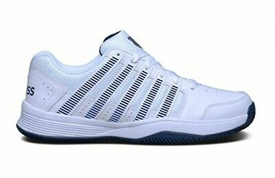 K-Swiss Court Impact HB Herren Tennis Outdoorschuhe