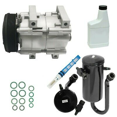 """Fit 91-96 Dodge Stealth//91-99 3000GT 3.0T Downpipe SS 2.25/""""//2.5/"""" Inlet//Outlet"""
