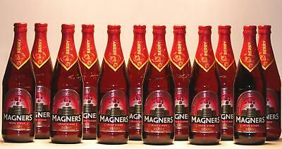 Magners Berry Cider with Pear and Berries 12 x 0,568 Ltr