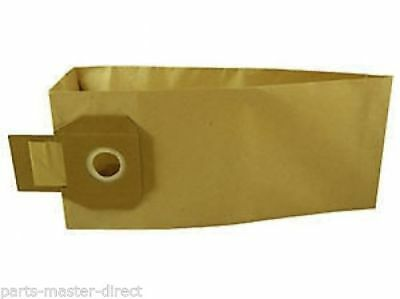 RS158 RS160 RS161 RS159 5 x ROWENTA Vacuum Cleaner Bags ZR-76 Type RS157
