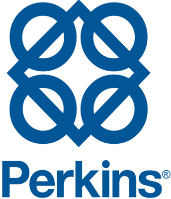 New Perkins SPI2 2016A EPC motors General industrial engines for diesel power
