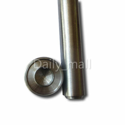 Eyelets Punch Die Tool Kit For Flat surface eyelet Leather Craft Grommet Banner