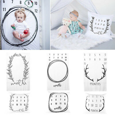 Baby Bedding Cot Bed Crib Quilt/Pillow Case Cover Nursery