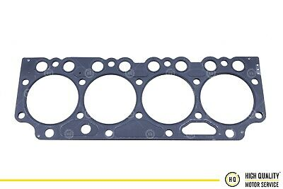 Cylinder Head Gasket For Deutz, Volvo, 04292653, TCD 2013, 4 Cylinder, 3 Notch