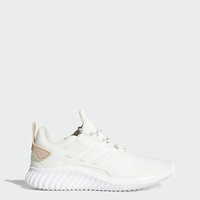adidas Alphabounce City Shoes Women's
