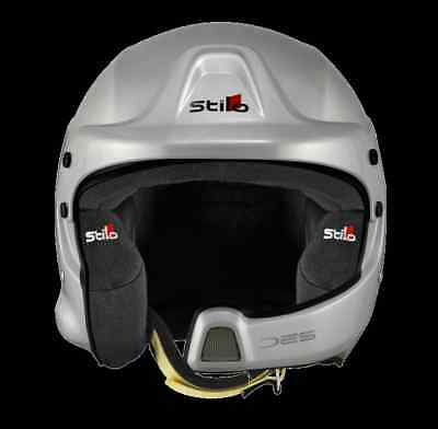 STILO WRC Composite Rally