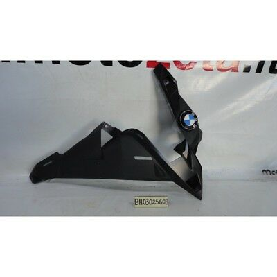 fairing Side interior R Side inner fairing right BMW S 1000 R 13 16