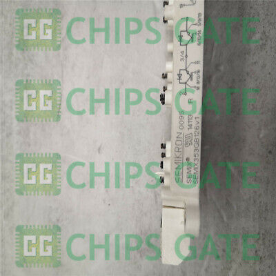 1PCS SKIIP26AC126V1 New Best Offer Module Best Price Quality    Free shipping